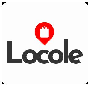 Locole